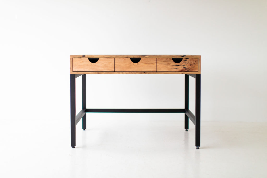 Simple-Modern-Desk-Cali-Collection-01