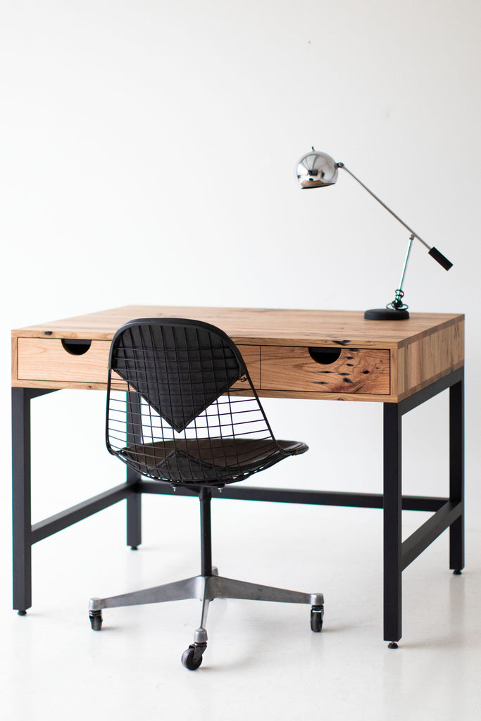 Simple-Modern-Desk-Cali-Collection-02