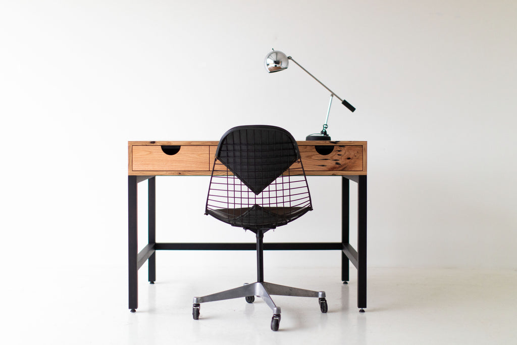 Simple-Modern-Desk-Cali-Collection-03