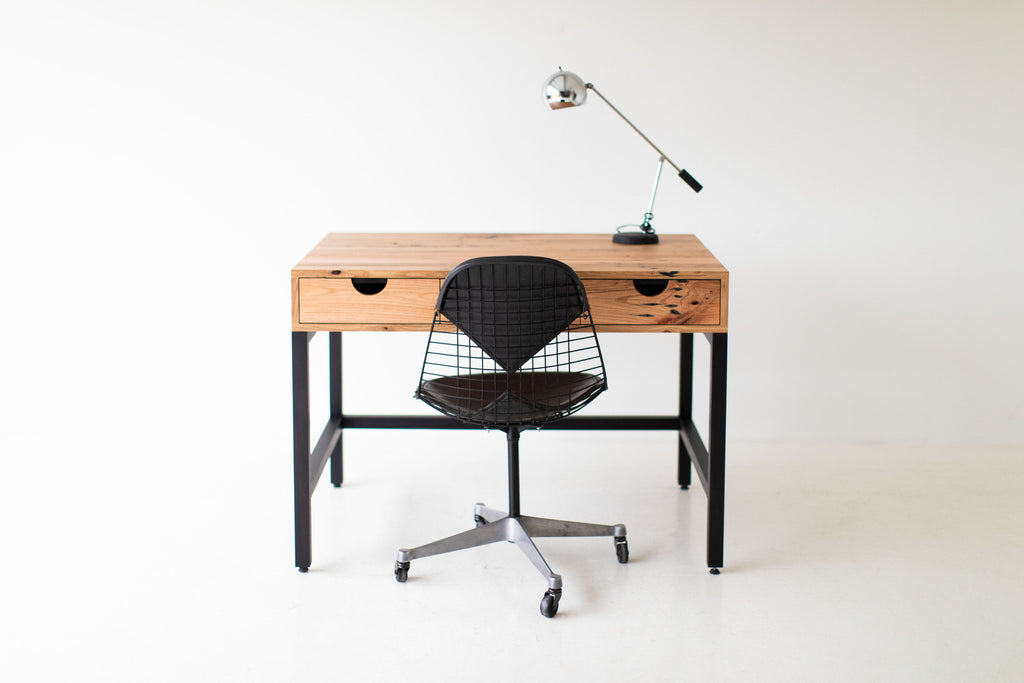 Simple-Modern-Desk-Cali-Collection-07