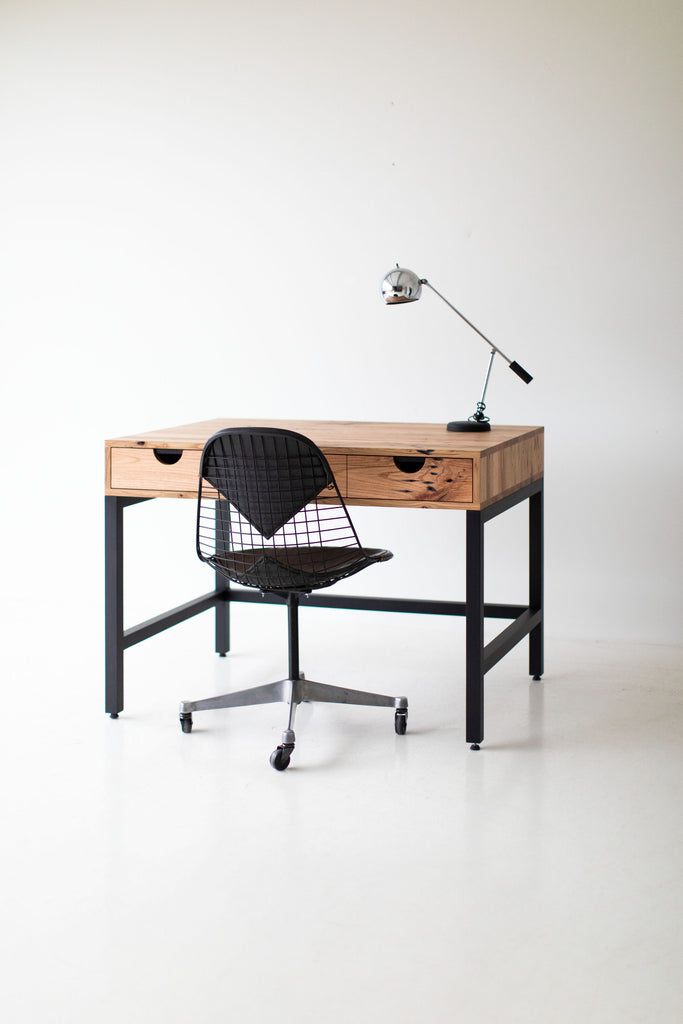 Simple-Modern-Desk-Cali-Collection-10