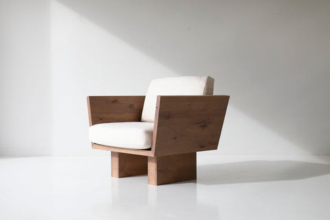 Suelo-Modern-Lounge-Chair-01