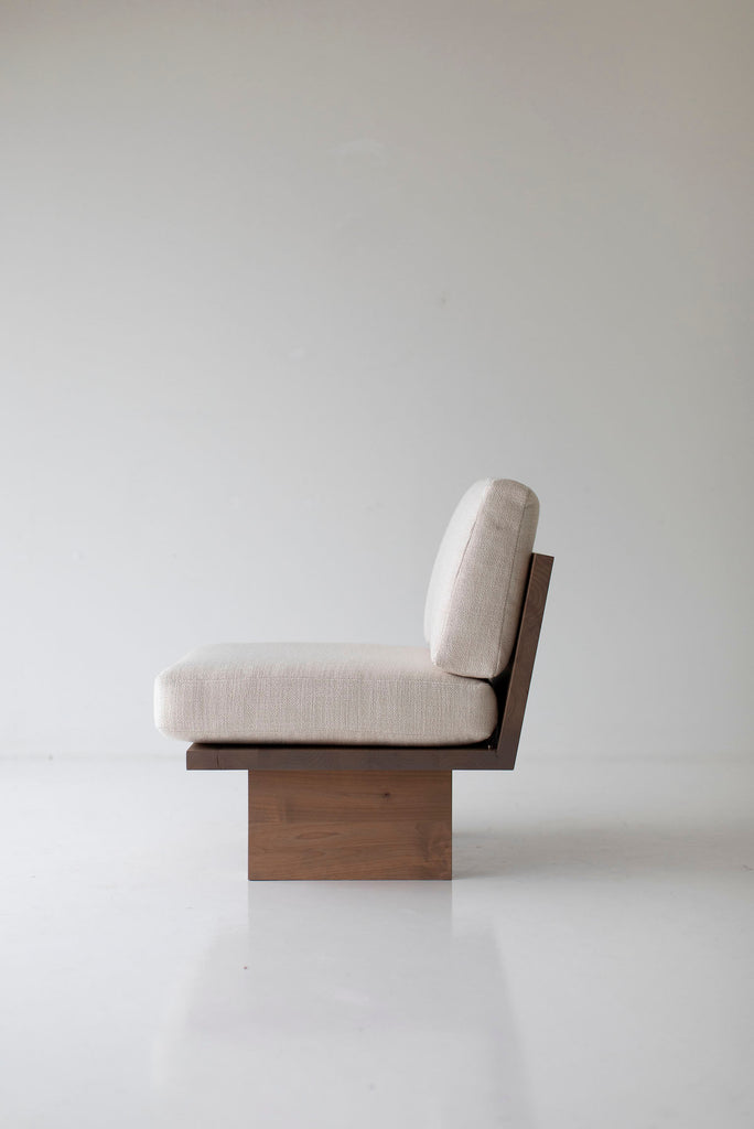 Suelo-Modern-Side-Chair-13