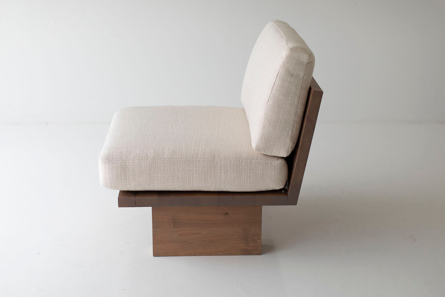 Suelo-Modern-Side-Chair-15