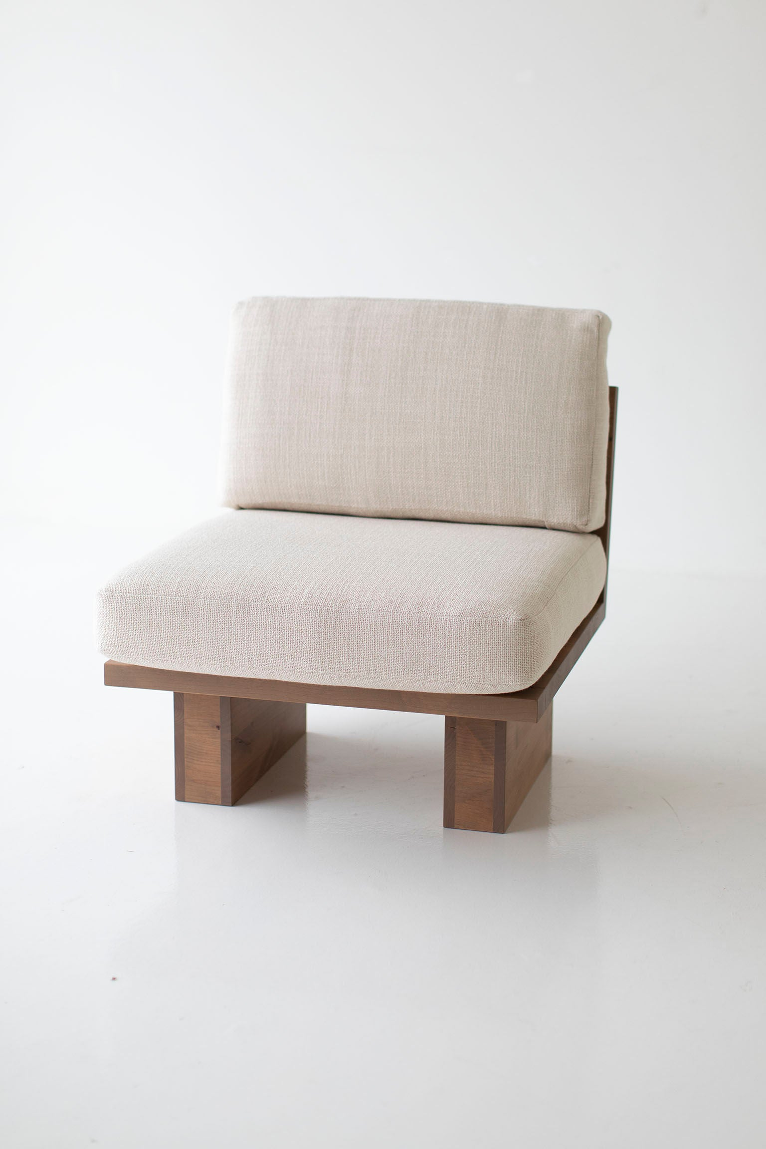 Suelo-Modern-Side-Chair-17