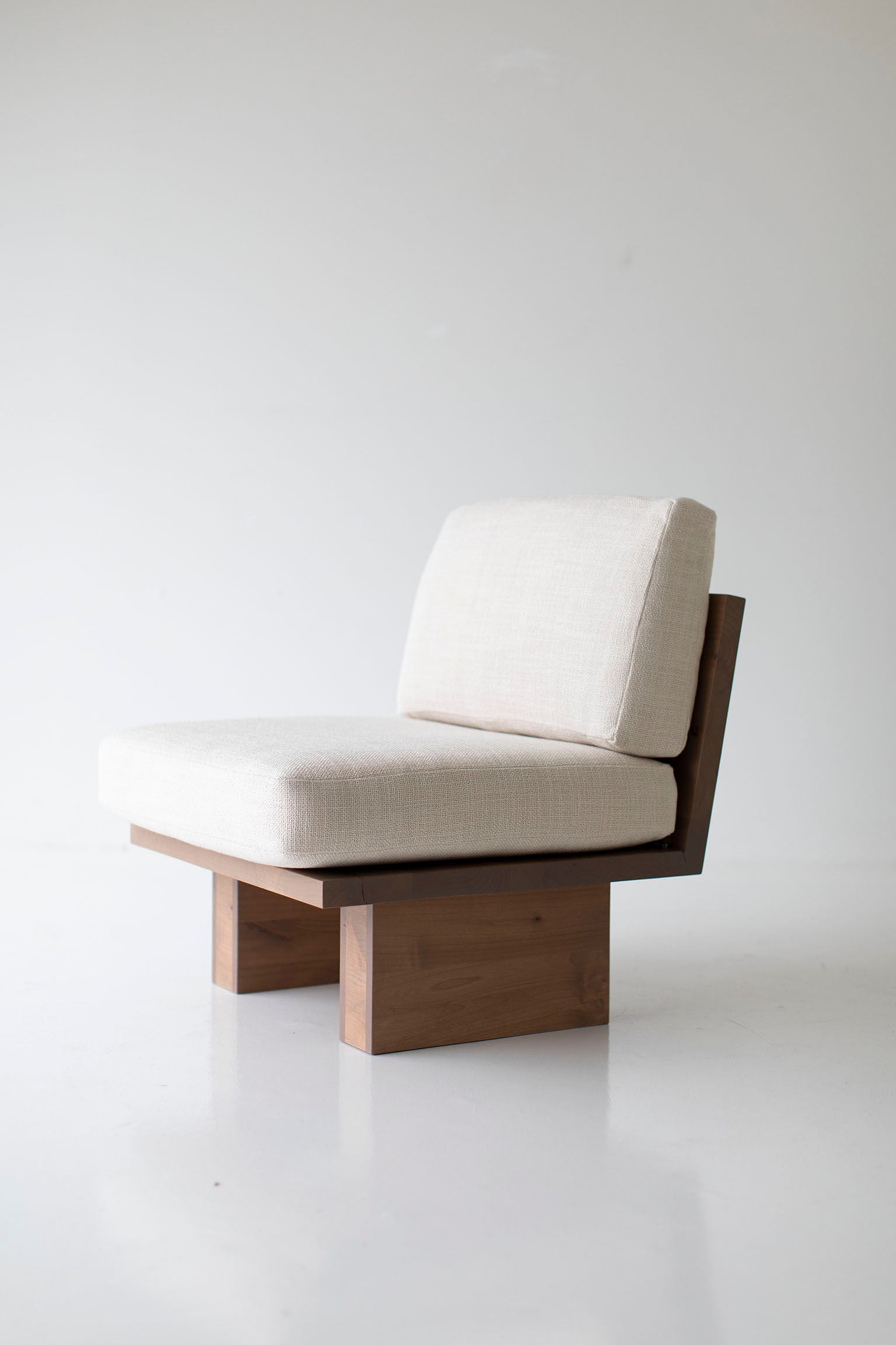 Suelo-Modern-Side-Chair-18