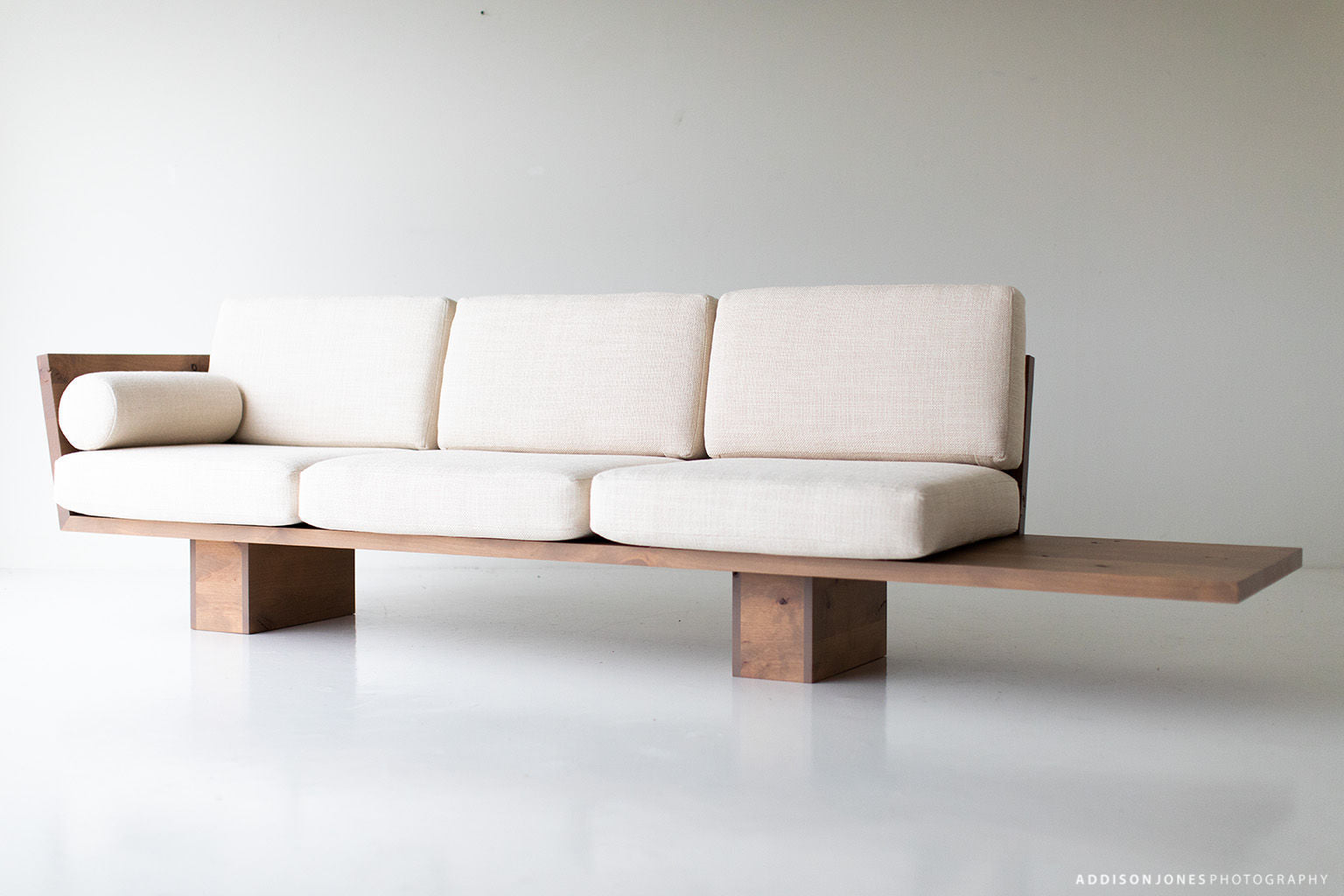 Suelo-Modern-Wood-Sofa-02
