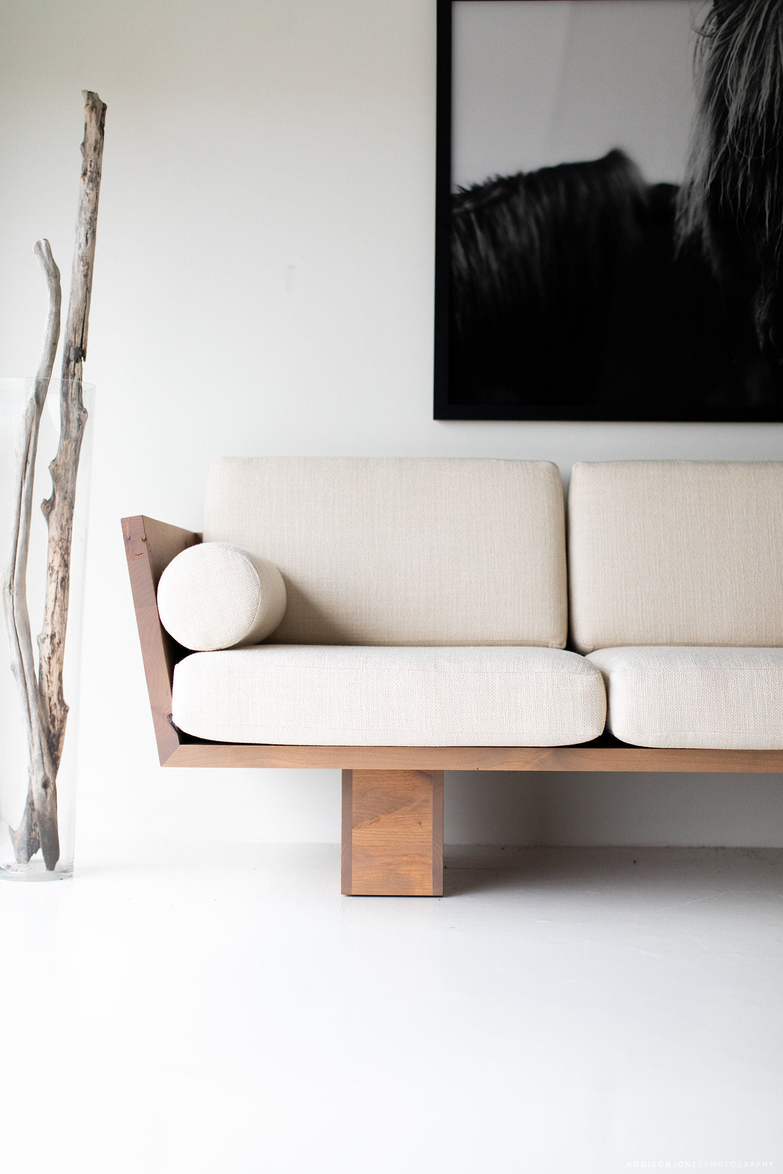 Suelo-Modern-Wood-Sofa-03