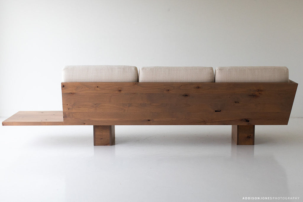 Suelo-Modern-Wood-Sofa-11