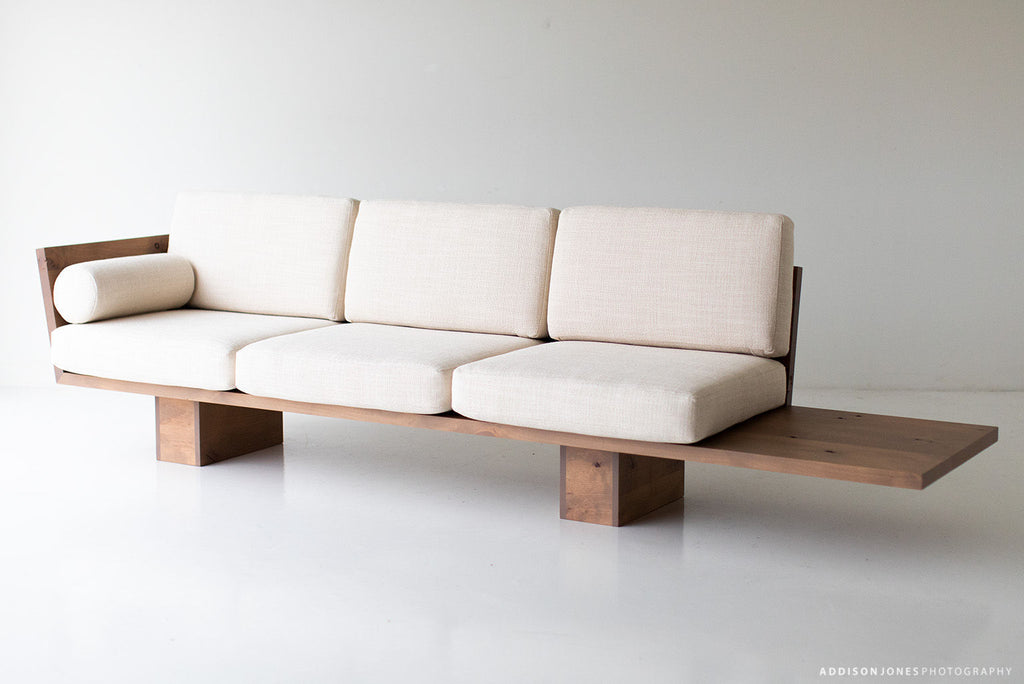 Suelo-Modern-Wood-Sofa-14