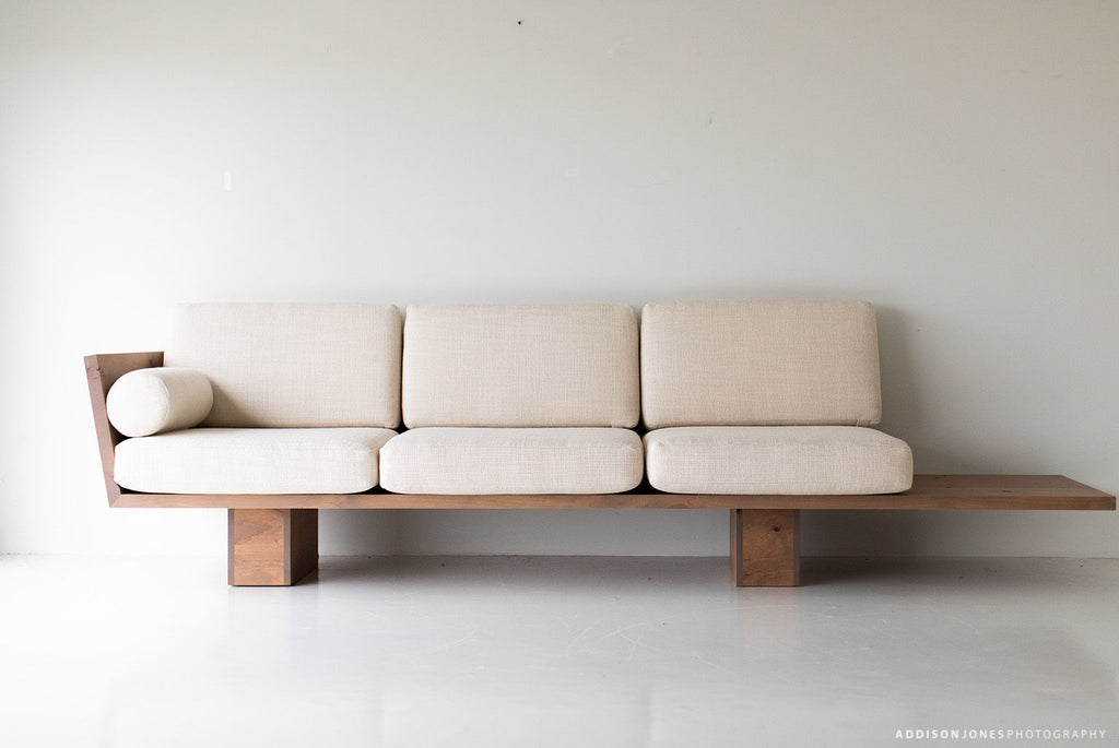 Suelo-Modern-Wood-Sofa-18