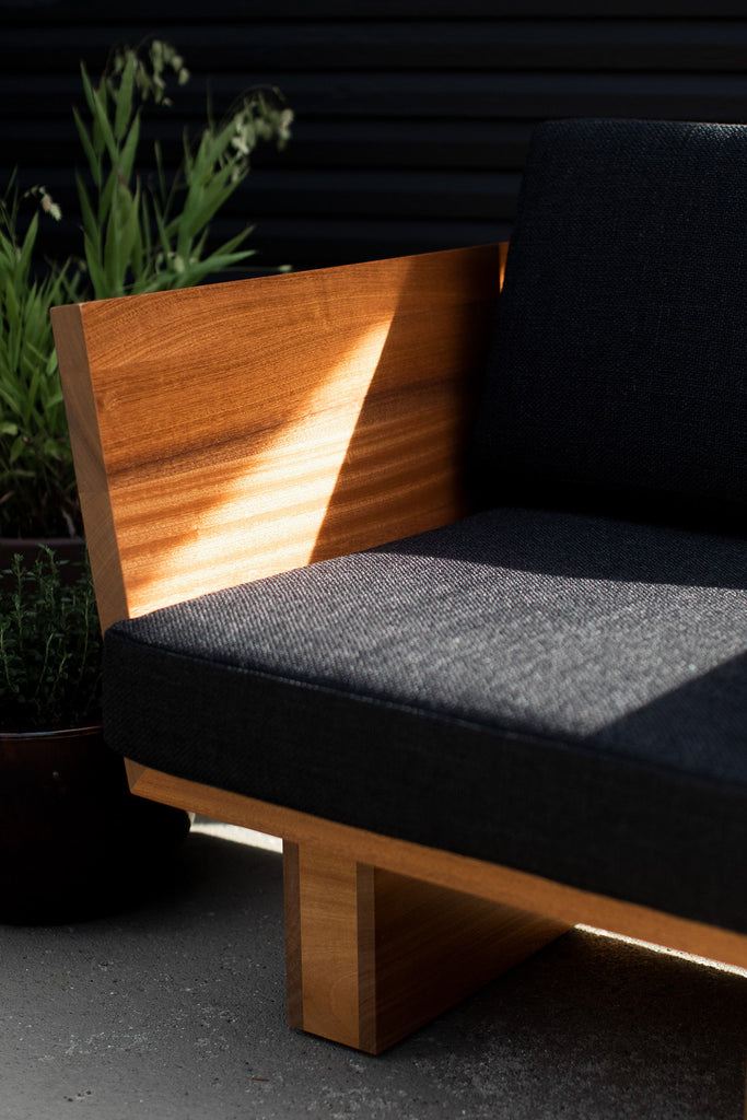Suelo-Outdoor-Modern-Lounge-Chair-1120-06