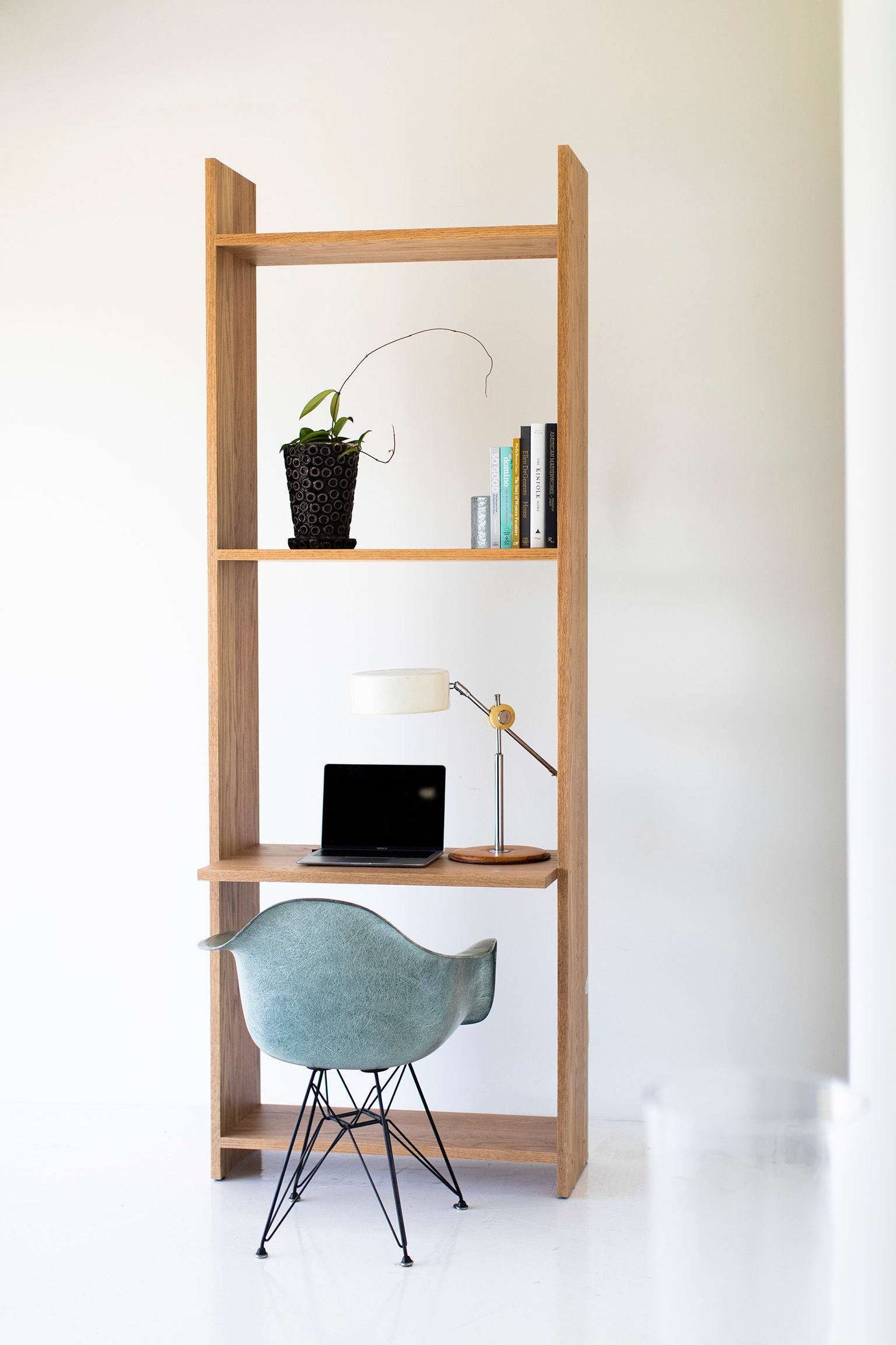 Tall-Oak-Shelving-Desk-03