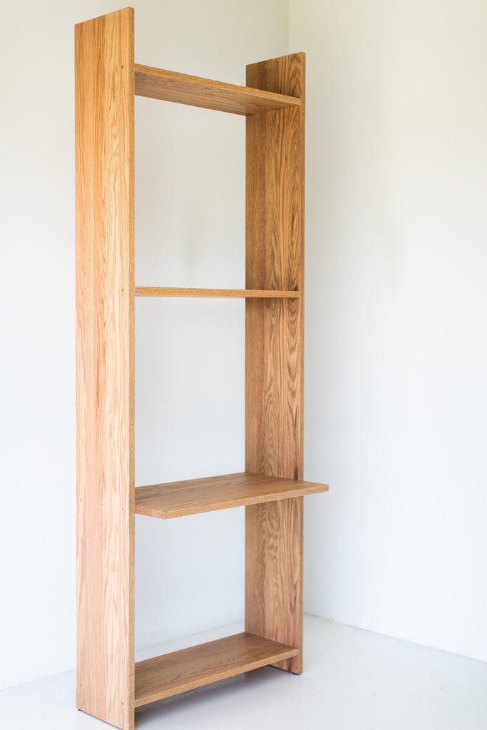 Tall-Oak-Shelving-Desk-05
