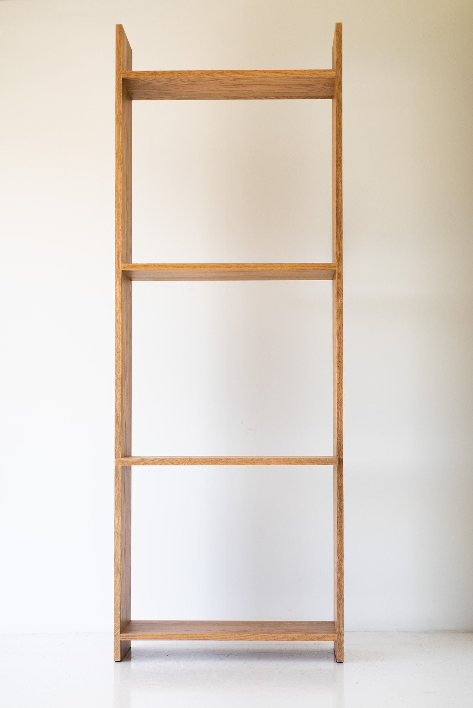 Tall-Oak-Shelving-Desk-07