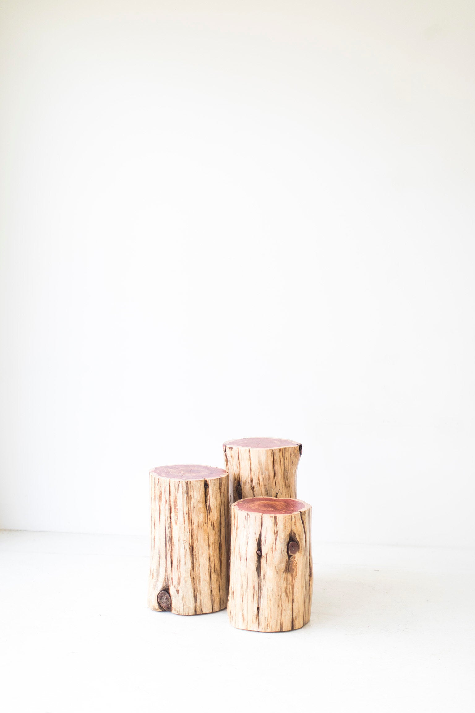 Tree-Stump-Tables-Natural-02