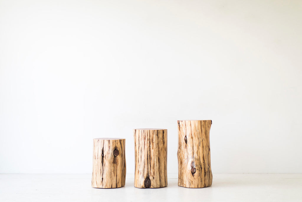Tree-Stump-Tables-Natural-04
