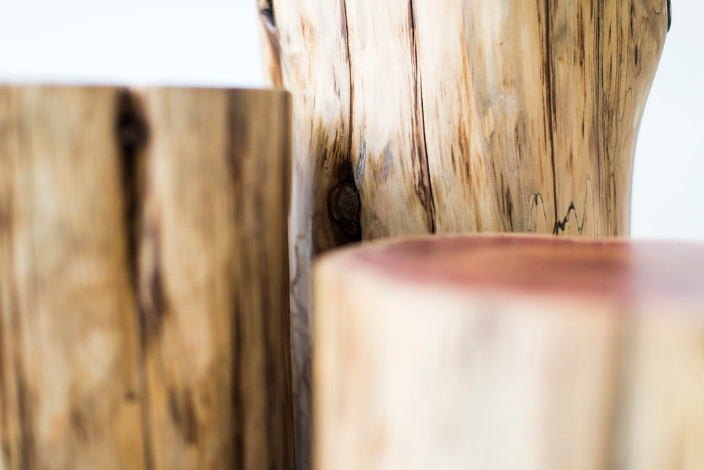 Tree-Stump-Tables-Natural-05