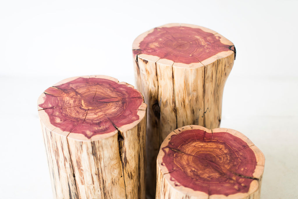 Tree-Stump-Tables-Natural-07