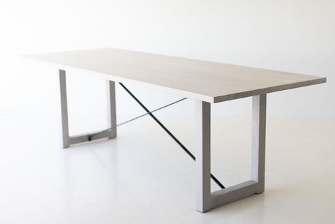 Whitewash-Dining-Table-01