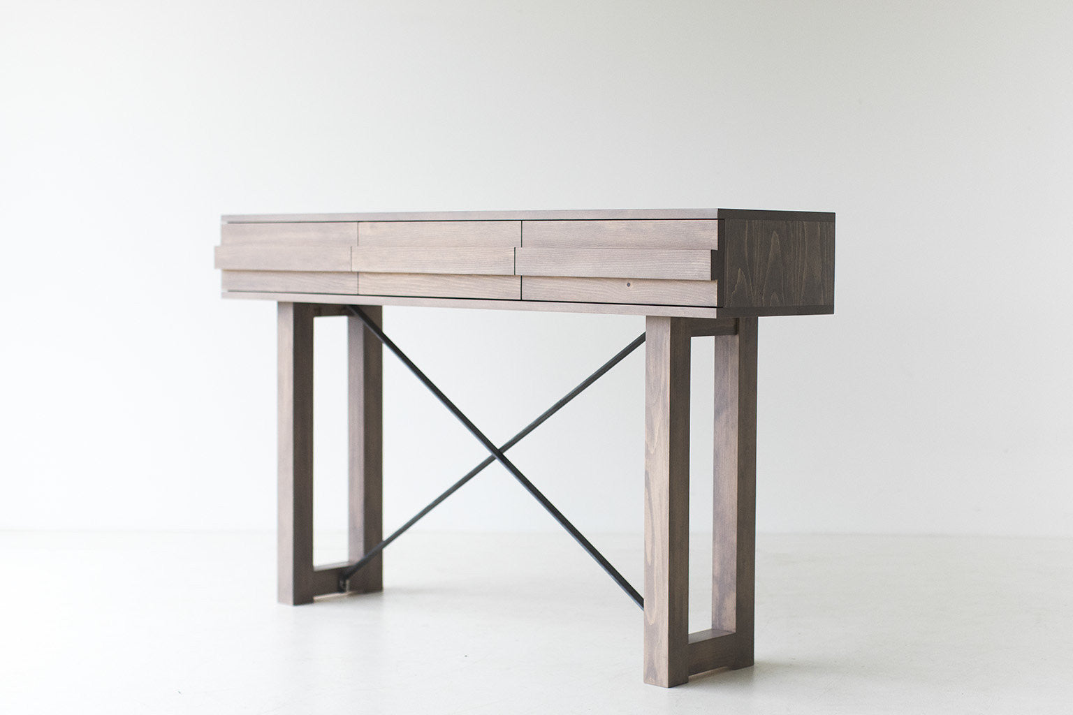 Wood-Console-Table-Weathered-Gray-01