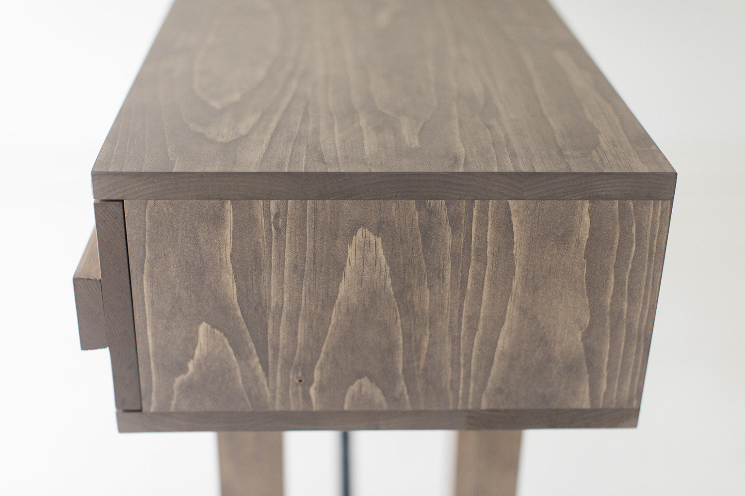 Wood-Console-Table-Weathered-Gray-02