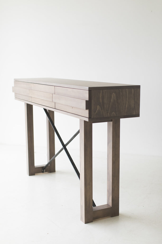 Wood-Console-Table-Weathered-Gray-04