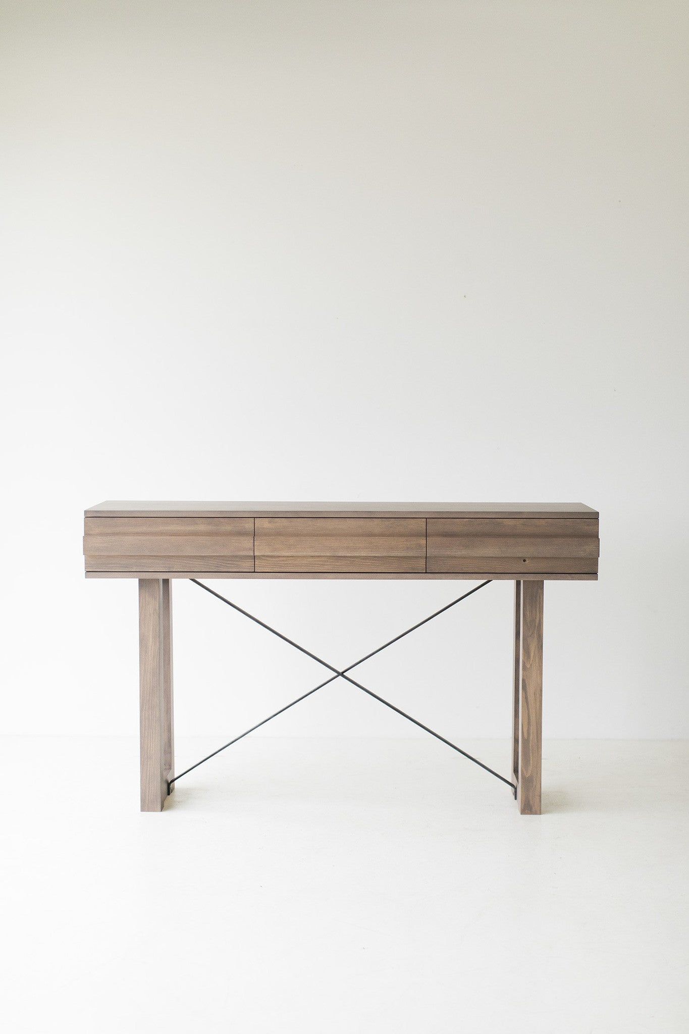 Wood-Console-Table-Weathered-Gray-05