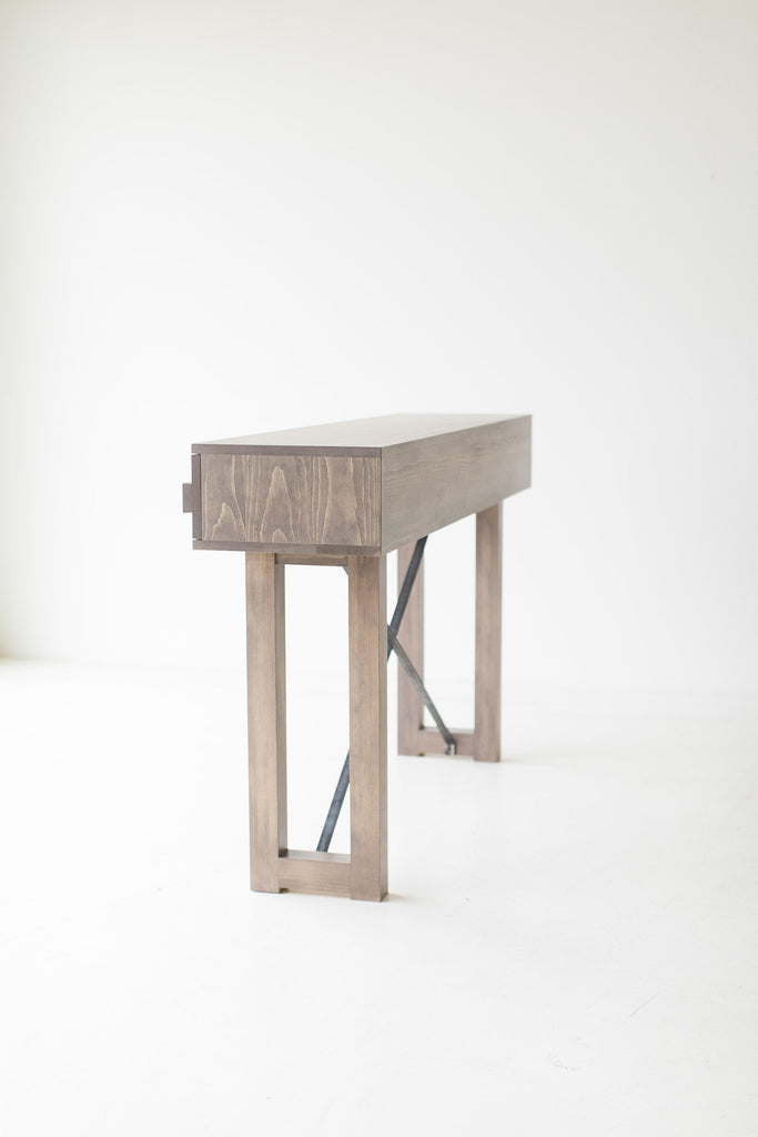 Wood-Console-Table-Weathered-Gray-06