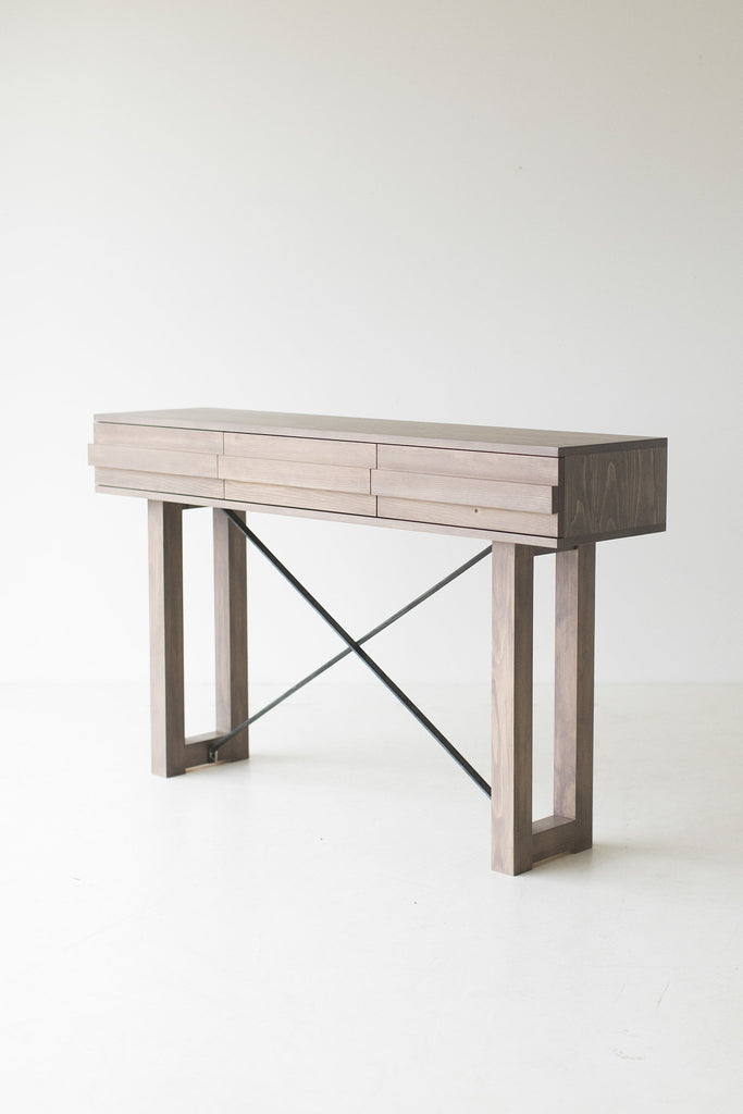 Wood-Console-Table-Weathered-Gray-07