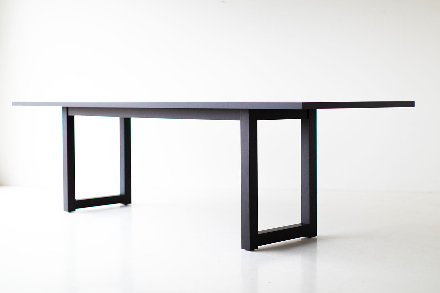 black-dining-table-01