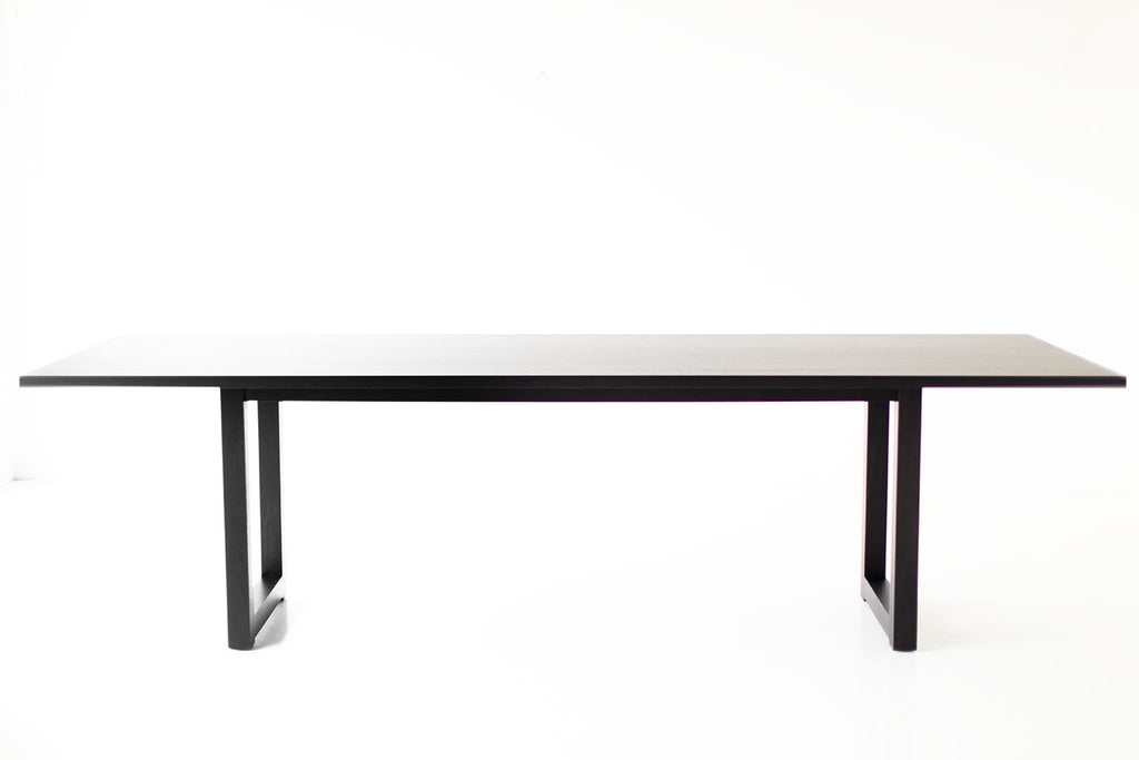 black-dining-table-03