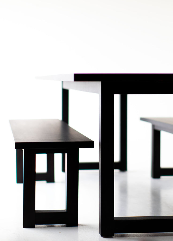 black-dining-table-05