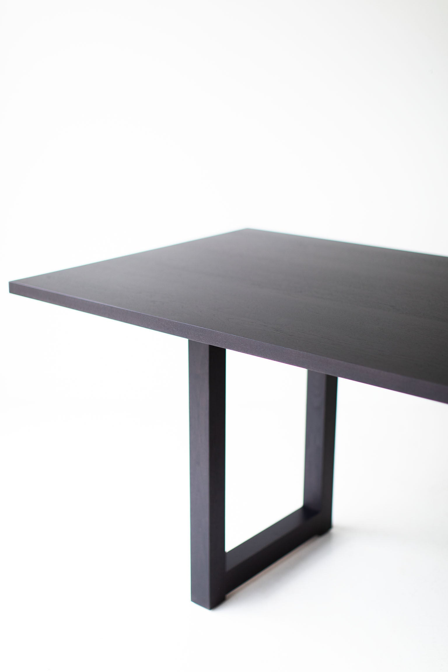 black-dining-table-06