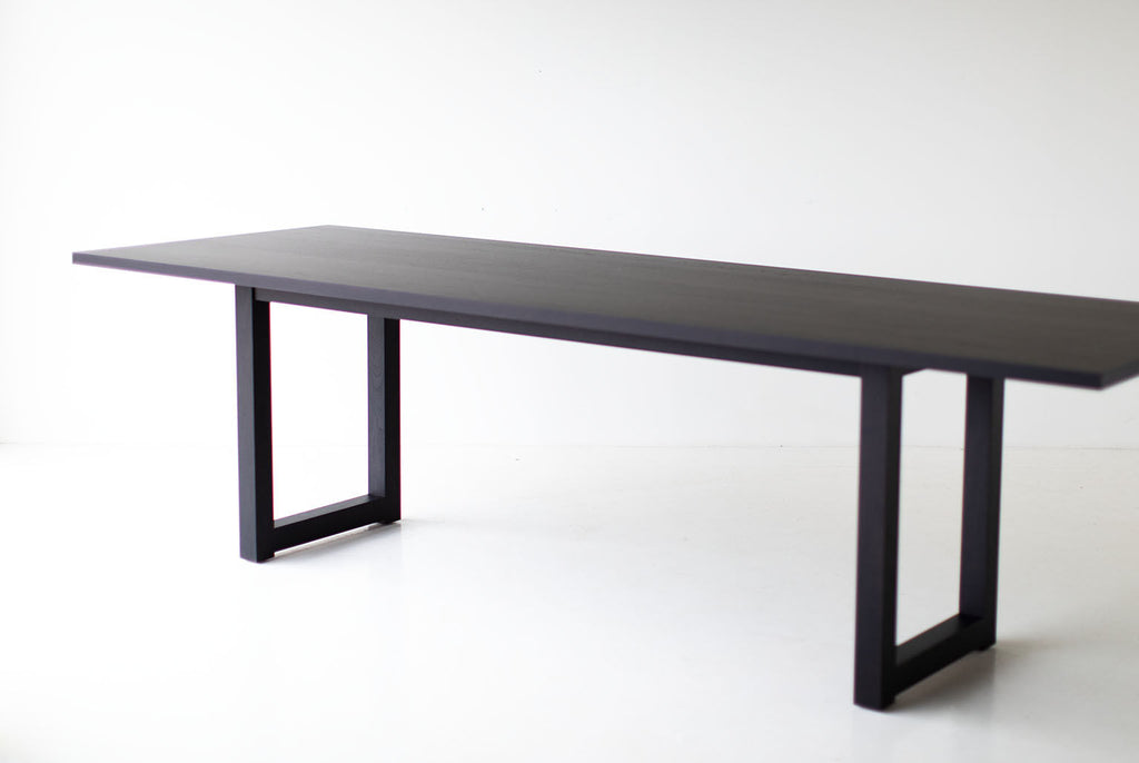 black-dining-table-09