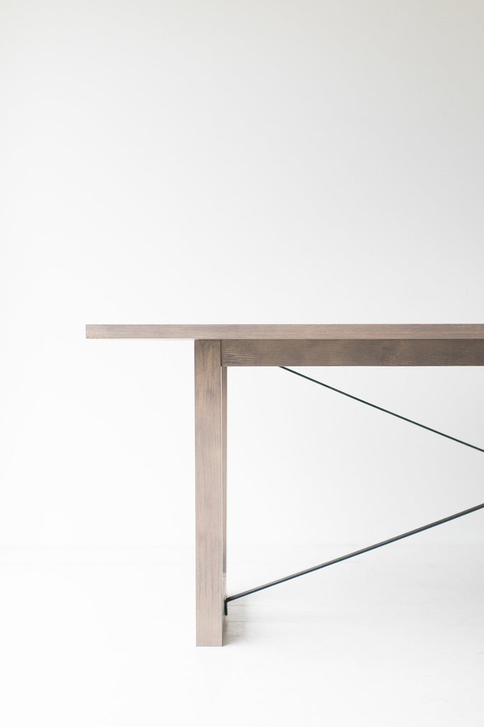 distressed-dining-table-02
