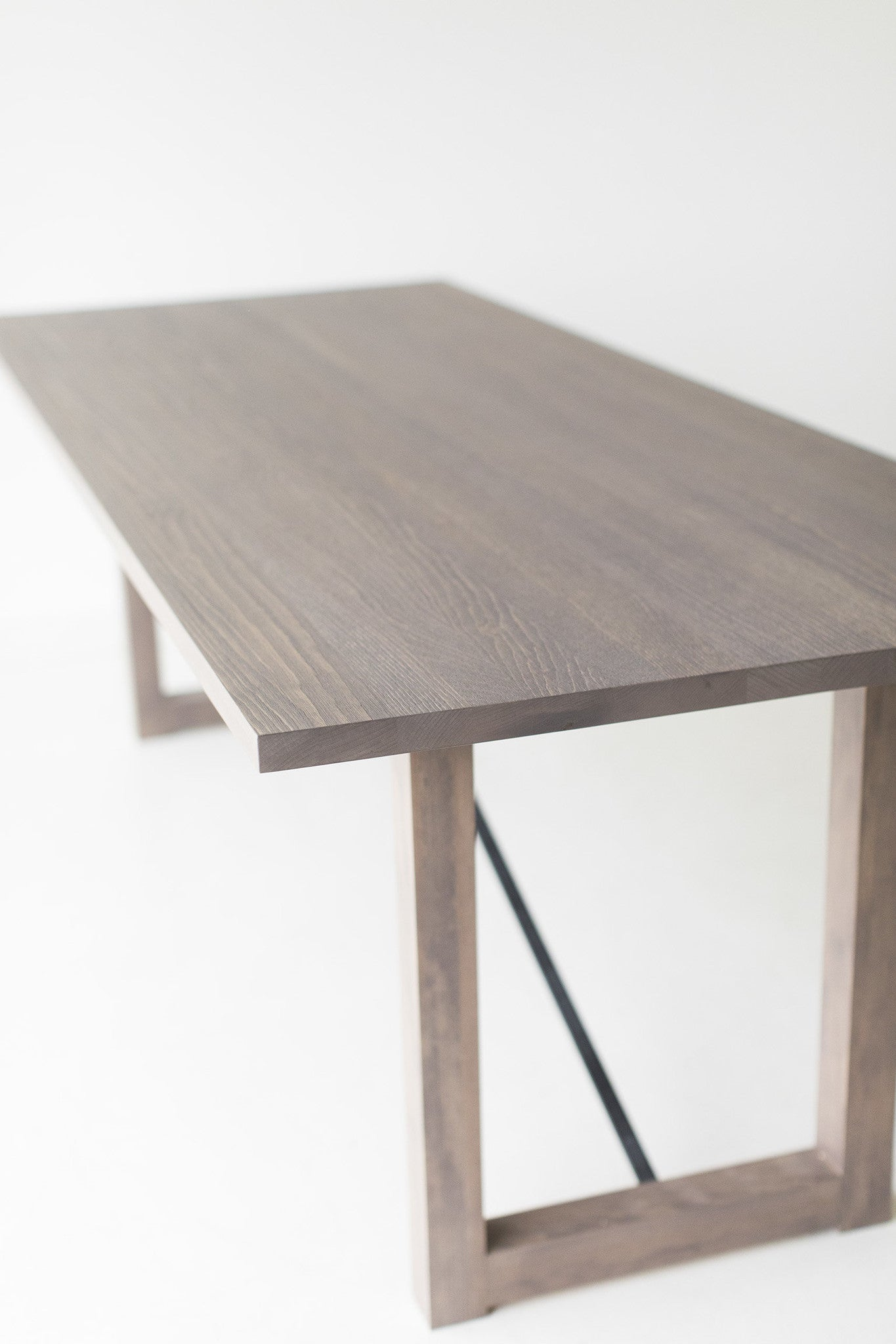 distressed-dining-table-03