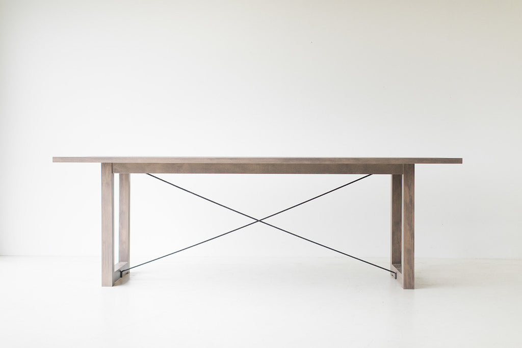 distressed-dining-table-04
