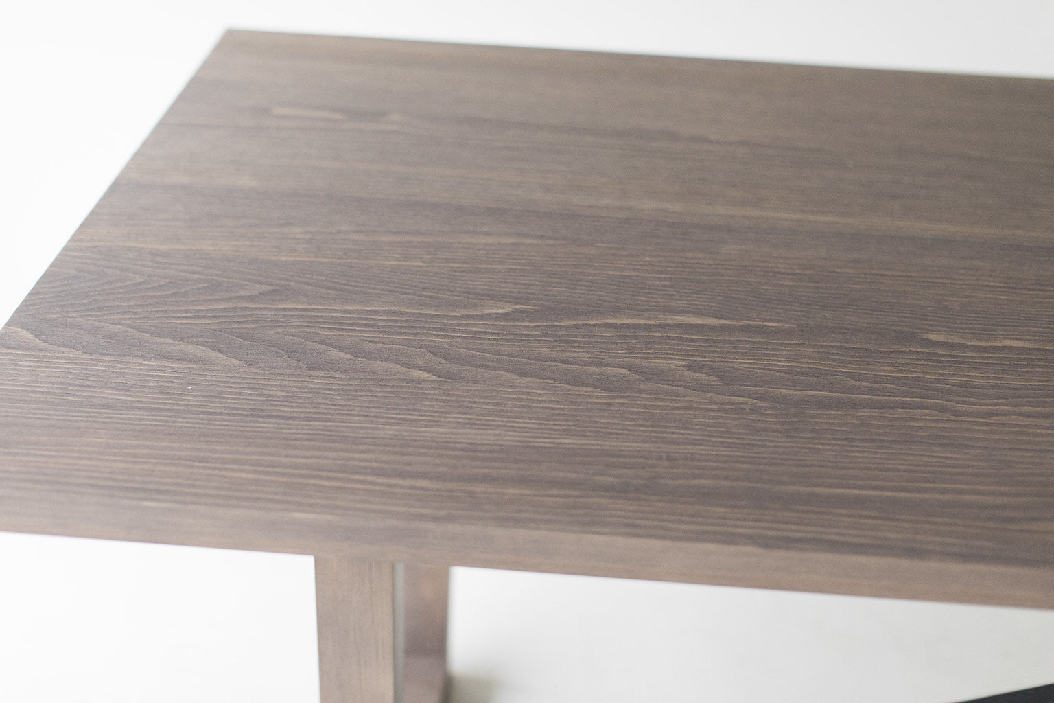 distressed-dining-table-05