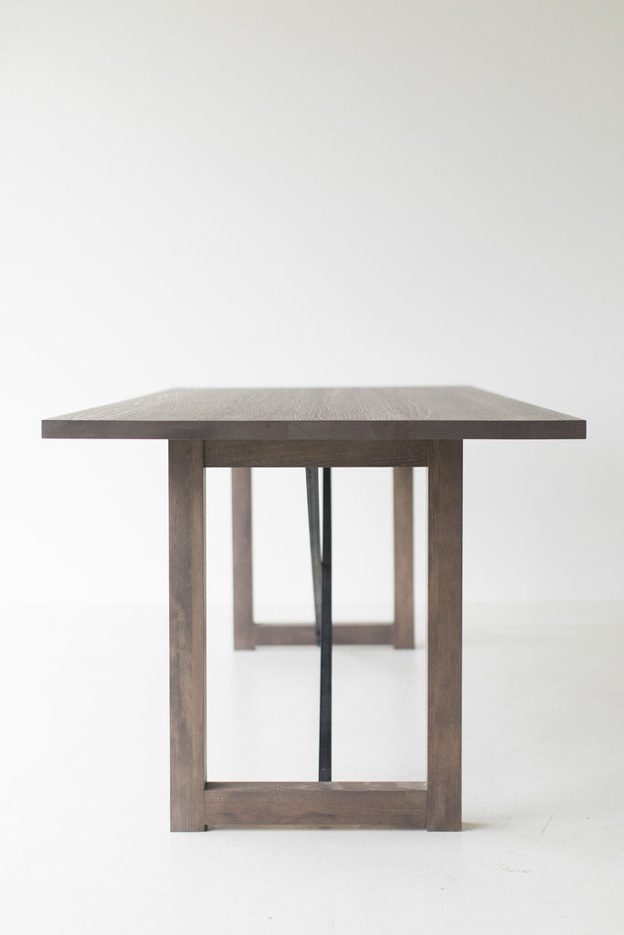 distressed-dining-table-06