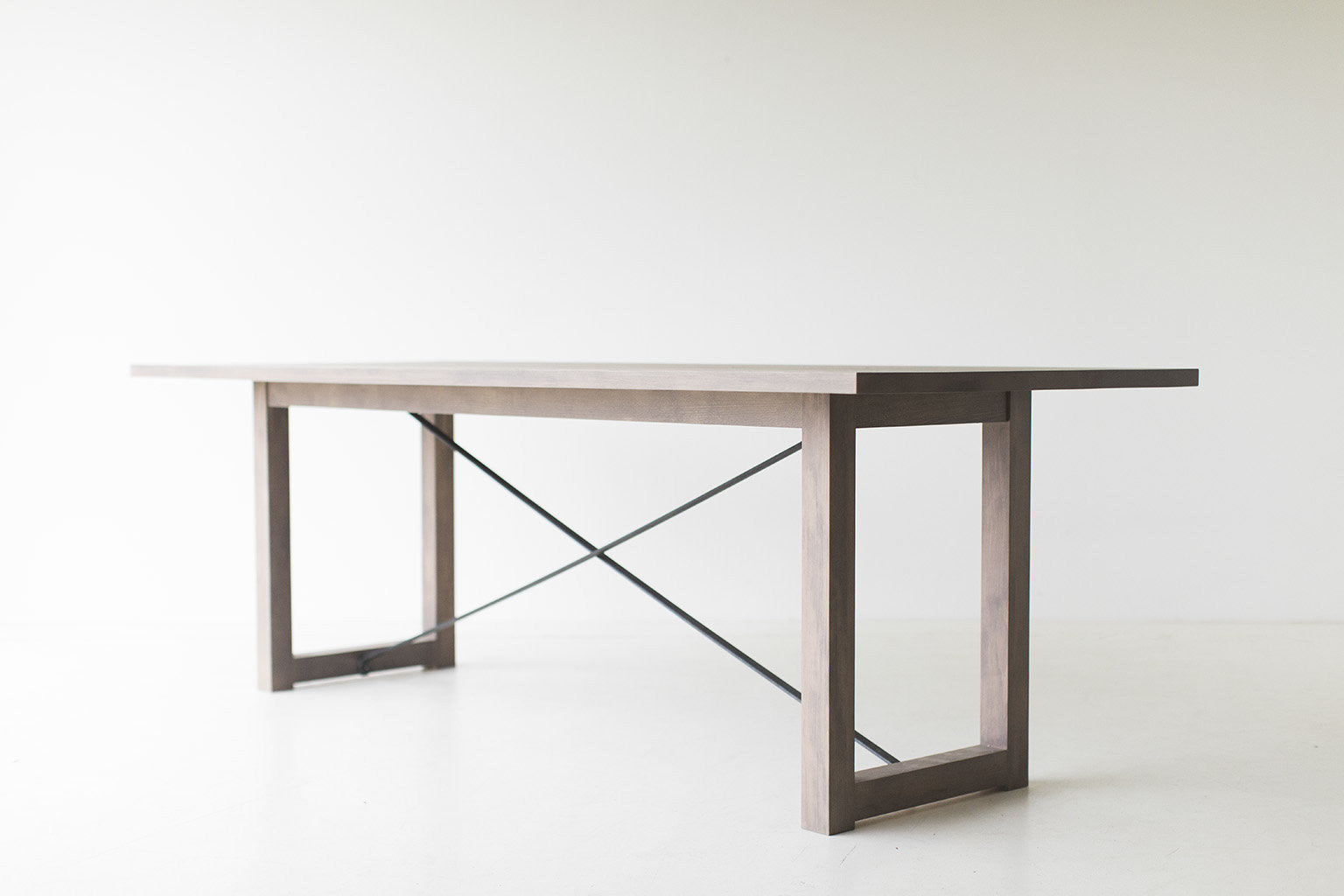 distressed-dining-table-07