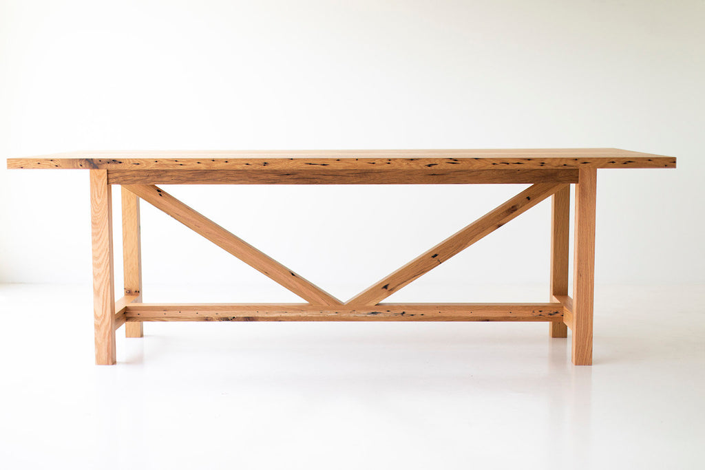 farmhouse-dining-table-01