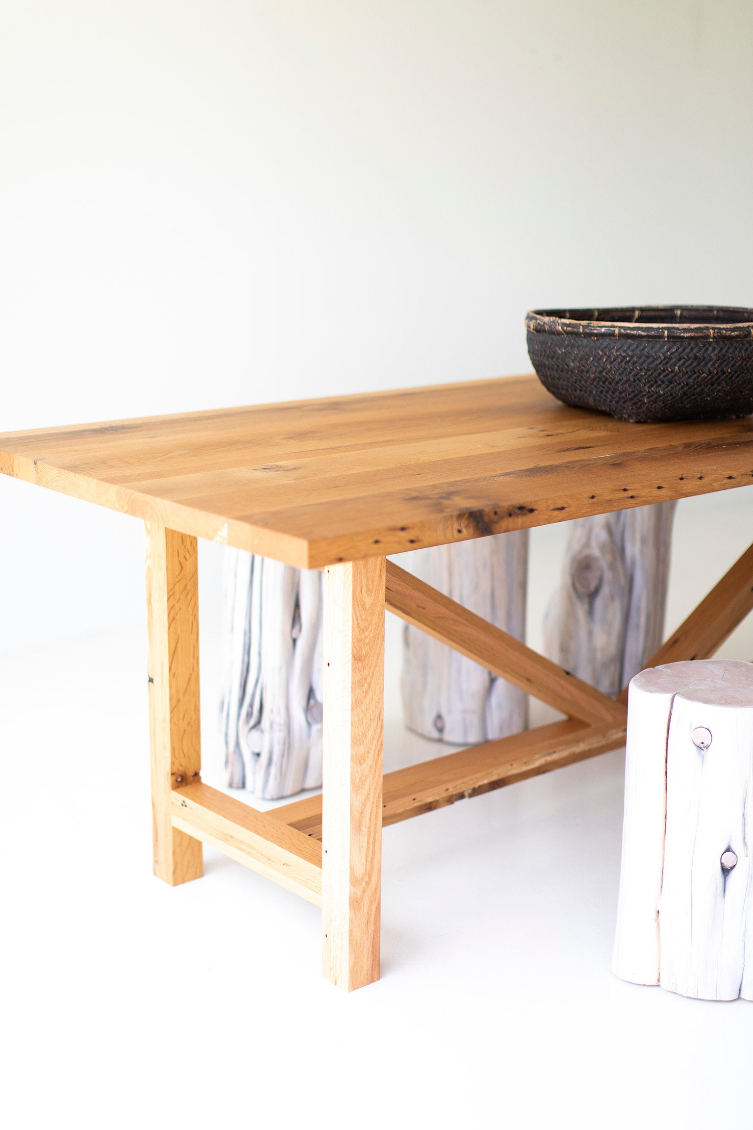 farmhouse-dining-table-04