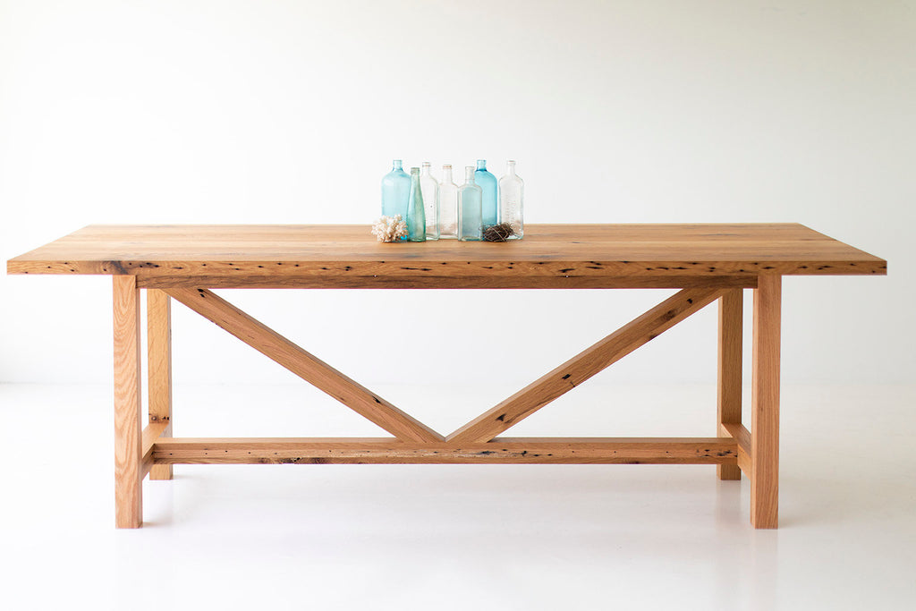 farmhouse-dining-table-06