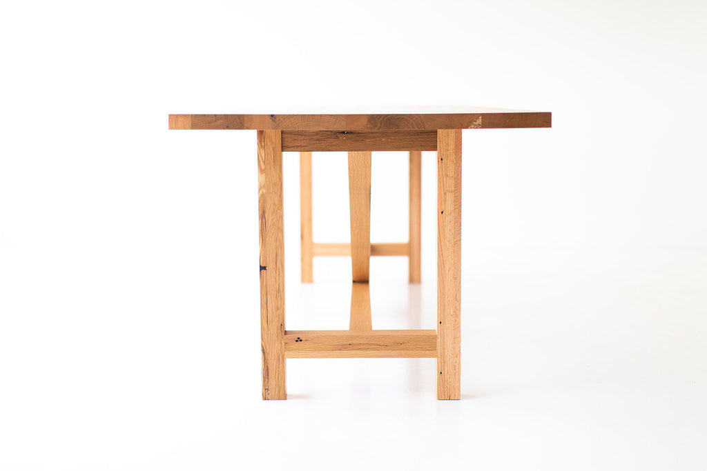farmhouse-dining-table-07