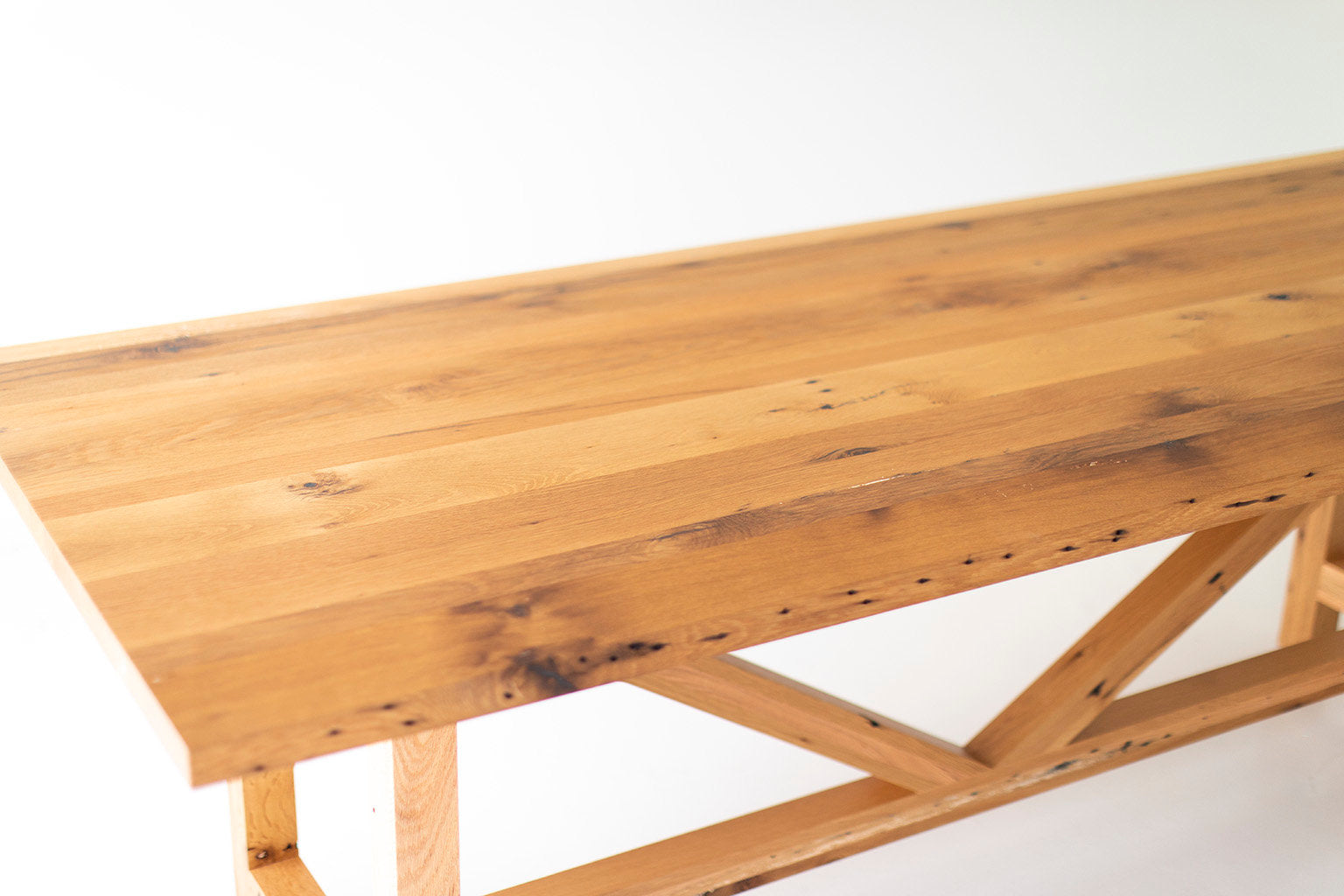 farmhouse-dining-table-08