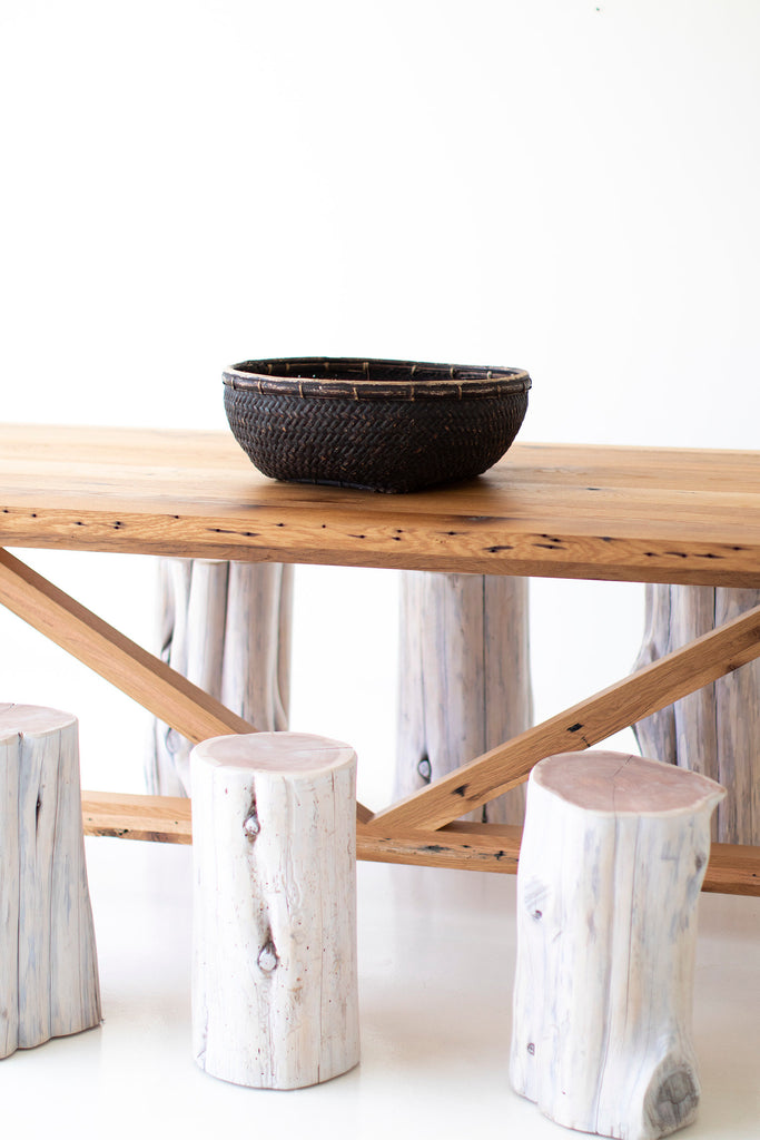 farmhouse-dining-table-10
