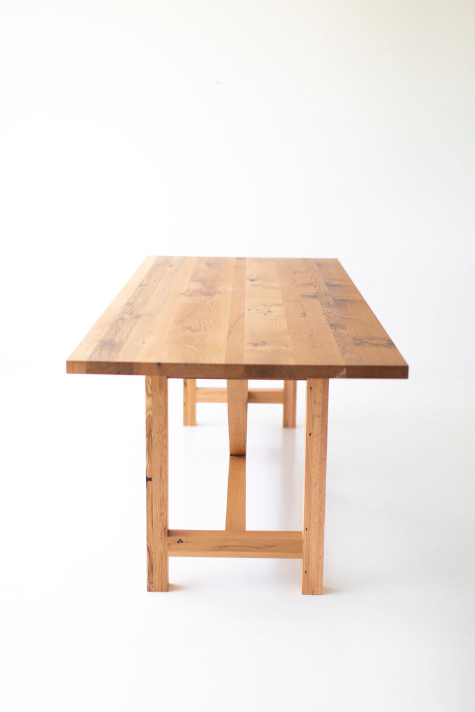 farmhouse-dining-table-14