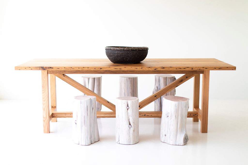 farmhouse-dining-table-15