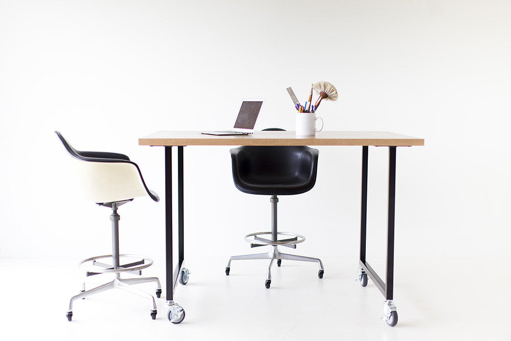 industrial-modern-conference-table-0316-01